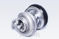 HTX5574B1 универсальный турбокомпрессор