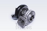 HTX4268B1 универсальный турбокомпрессор