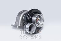 HTX4064B1 турбокомпрессор