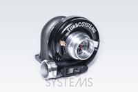 HTX2754B1 турбокомпрессор