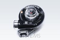 HTX3057B4 турбокомпрессор