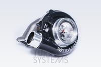 HTX3058B4 универсальный турбокомпрессор