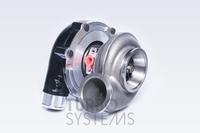 HTX3058B3V универсальный турбокомпрессор