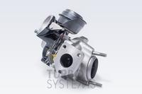 BMW E46 2.0D M47TUD20 улучшенный турбокомпрессор