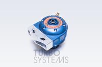 Универсальный регулируемый продувочный клапан BOV
