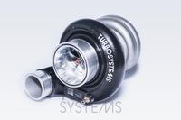 HTX4271B1 универсальный турбокомпрессор