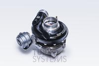 HTD3054B1 универсальный дизельный турбокомпрессор