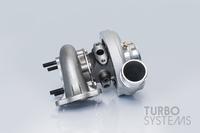 Audi 2.2l K26 улучшенный турбокомпрессор