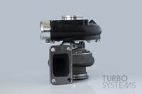 HTX3057B2 турбокомпрессор
