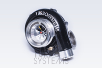 HTX3058B1V универсальный турбокомпрессор