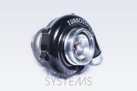 HTX3058B2 универсальный турбокомпрессор