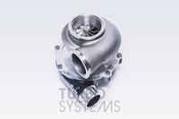 HTX3058B2V универсальный турбокомпрессор